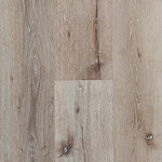 Laurel Oak - Everlasting II Trim Accecories