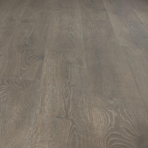Mohawk RevWood Plus - Antique Craft Expresso Dark Oak