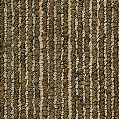 Revival Modular 24 x 24 Carpet Tile - Eye Opener