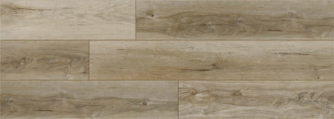 Vinyl Plank Flooring - SF509 Highland