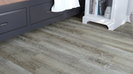 Engineered Floors New Standard II Vinyl Flooring - Horseshoe Bay