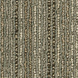 Revival Modular 24 x 24 Carpet Tile - Impact