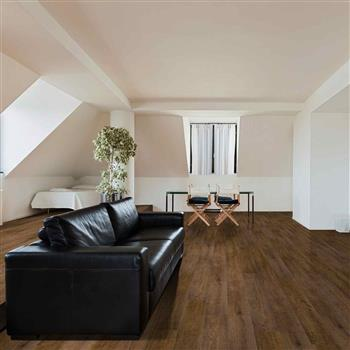 Engineered Floors Italian Impressions Vinyl Flooring - Amalfi 2106
