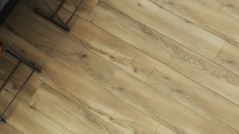 Triumph by Engineered Floors - Italian Impressions - Pompeii