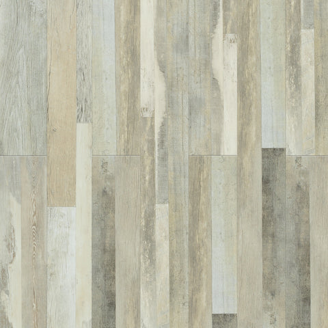 Engineered Floors Italian Impressions Vinyl Flooring - Venice 2104