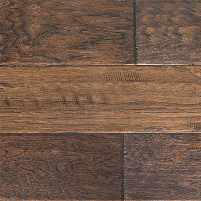 CDC Engineered Hardwood Stanbridge - Warm Earth