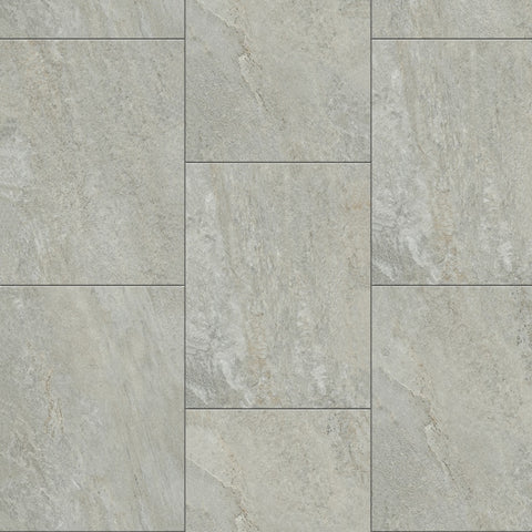 Engineered Floors Revotec - Pietra Vinyl Tile Click Lock - Jasper