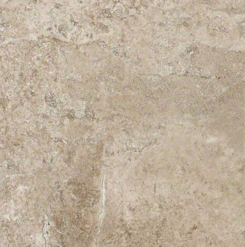 Shaw Oceans Avenue Luxury Vinyl Tile - Juniper