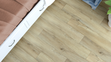 Engineered Floors New Standard II Vinyl Flooring - Key Largo