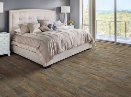 Klondike Contempo Oak - Coretec PLUS HD