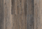Engineered Floors Vinyl Flooring - Renewal - Mesa Verde