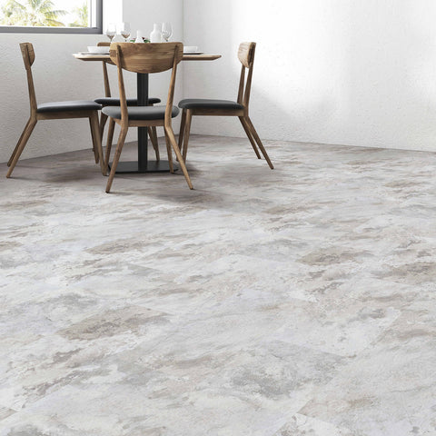 Next Flooring - Monumental - Pizarra Crema