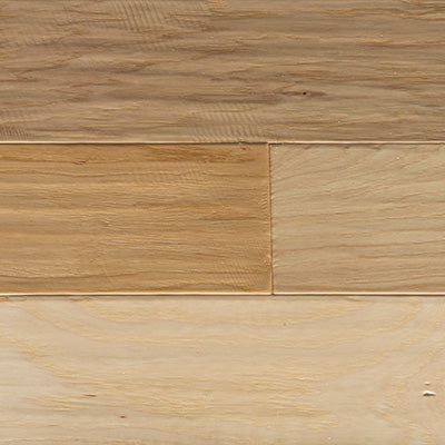 CDC Engineered Hardwood Stanbridge - Natural