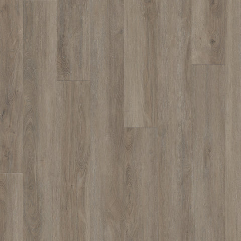 Victoria - Transcend - Engineered Floors