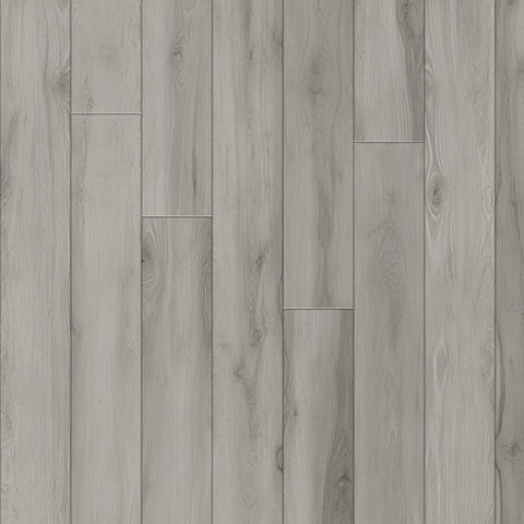 Winston - Avant-Garde - Ensignium by Engineered Floors