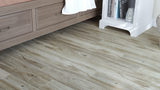 Paradise - New Standard II - Triumph by Engineered Floors