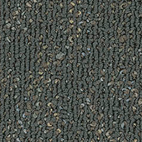 Animated Modular 24 x 24 Carpet Tile -Perky