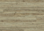 Playa - The New Standard II - Triumph by Engineered Floors