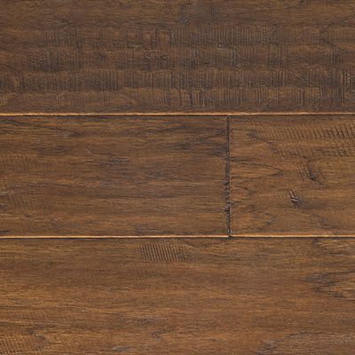 CDC Engineered Hardwood Stanbridge - Prarie