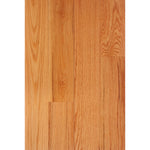 "FSD Solid Hardwood Flooring - Prefinished 3/4 x 5""  Select Grade Red Oak"