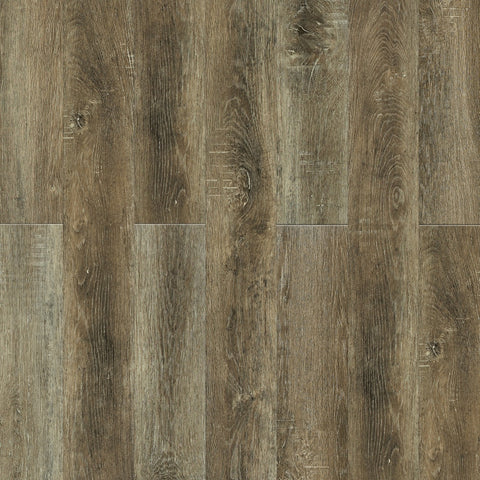 Triumph by Engineered Floors - Italian Impressions - Roman Reflections