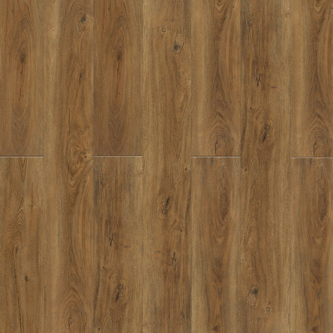 Triumph by Engineered Floors - Italian Impressions - Provincial