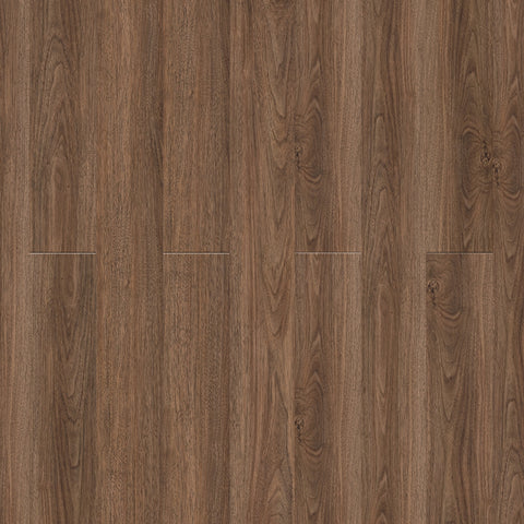 Grand Cayman - New Standard II - Triumph by Engineered Floors