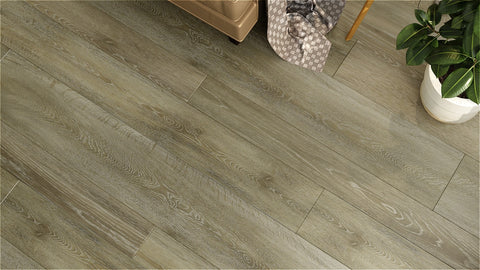 Engineered Floors Triumph Lux Haus II - Shangri La