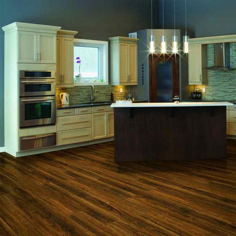 Grand Cayman - Lifestyle - Triumph by Engineered Floors