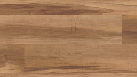 "COREtec Plus 5"" Plank - Red River Hickory"