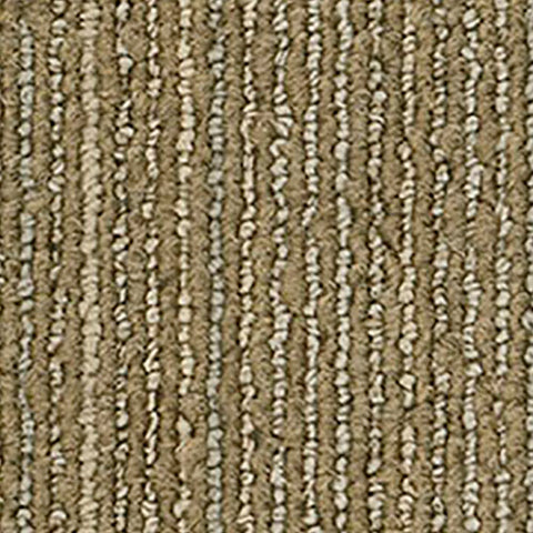 Revival Modular 24 x 24 Carpet Tile - Renewal