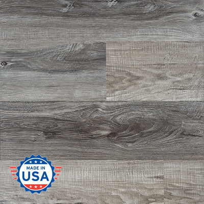 Timeless Designs Stars and Stripes Collection - Glacier Bay