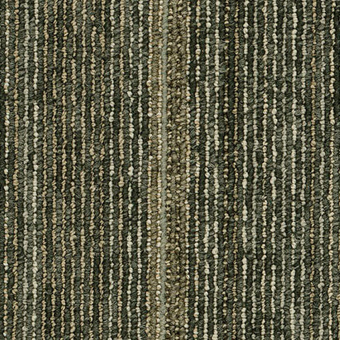 Revival Modular 24 x 24 Carpet Tile - Scoop
