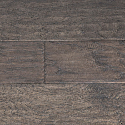 CDC Engineered Hardwood Stanbridge - Smoked Hickory