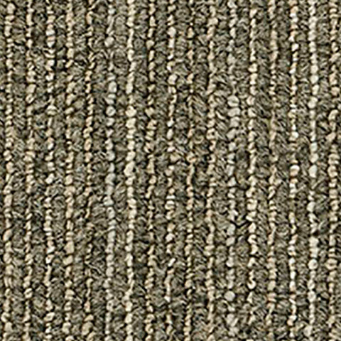 Revival Modular 24 x 24 Carpet Tile - Stimulus
