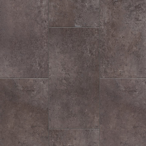 Engineered Floors Pietra - Vinyl Tile Click Lock - Travertino