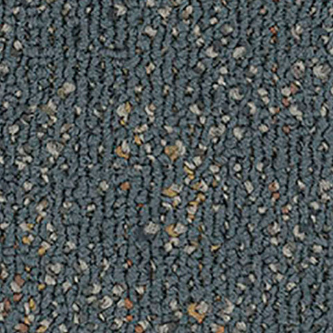 Animated Modular 24 x 24 Carpet Tile -Vibrant