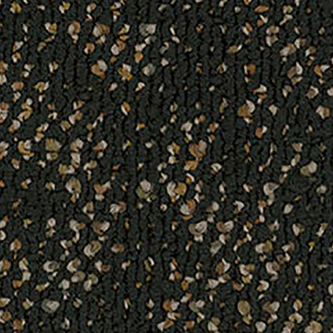 Animated Modular 24 x 24 Carpet Tile - Vigorous