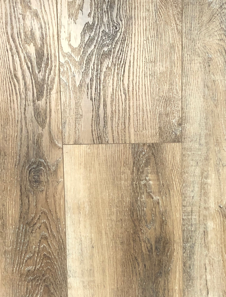 Timeless Designs Everlasting   Weathered – The Floor Store Direct