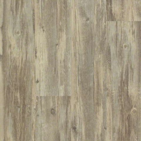 Shaw Endura Floorte Pro 5 - Wheat Oak