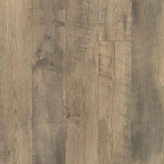 Mohawk RevWood Plus - Sawmill Ridge Wheatfield Oak