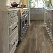 SHAW Distinction Plus - Ash Oak
