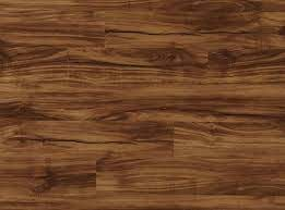 "COREtec Plus 5"" Plank - Gold Coast Acacia"