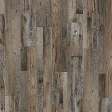 "Aden Oak - COREtec Plus 7"" Enhanced Plank"