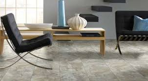Pebble - Paragon Tile Plus - Shaw