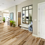 Huntington Hickory - Cali Vinyl, Mute Step