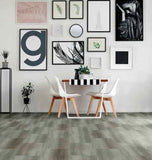 Engineered Floors Revotec Axis Vinyl Tile click lock - Vogue