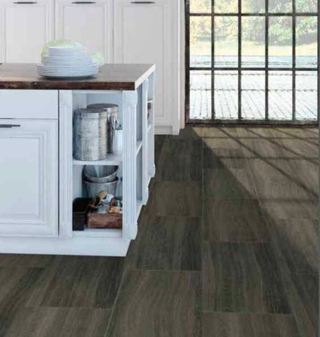Engineered Floors Revotec Axis Vinyl Tile click lock - Urbana