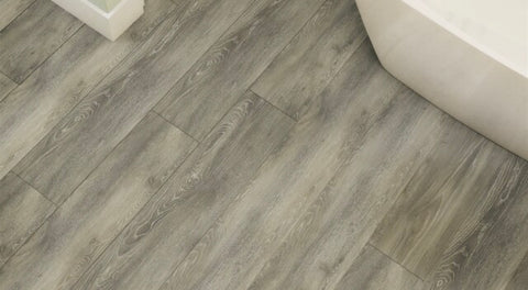 Engineered Floors Bella Sera Vinyl Flooring - Tuscany
