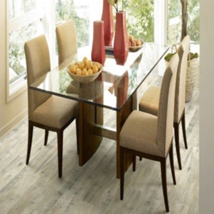 Shaw Designer Mix - Alloy Laminate Flooring